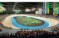Olimpíada 2016 05