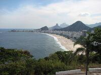 ImageFotografia da Praia de Copacabana.JPG