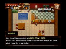 Brass Town Wrestling 01 02 2020 11 06 43