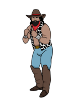 Blackjack Windham-0