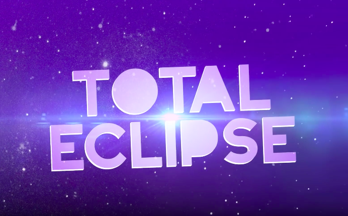 total eclipse brat cast