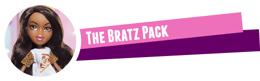 File:Bratz Wiki Characters.png