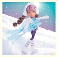 Bratz-reunion-new-dolls-skylar-stecker-nyc-pics-36