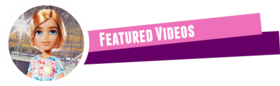 Bratz Wiki Featured Video