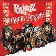 Bratz-rock-angelz-cover