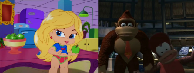 File:Vlcsnap-2017-05-15-09h06m27s72 - Baby-Cloe with DK & Diddy in the Great Plan - by 76859Thomas.png