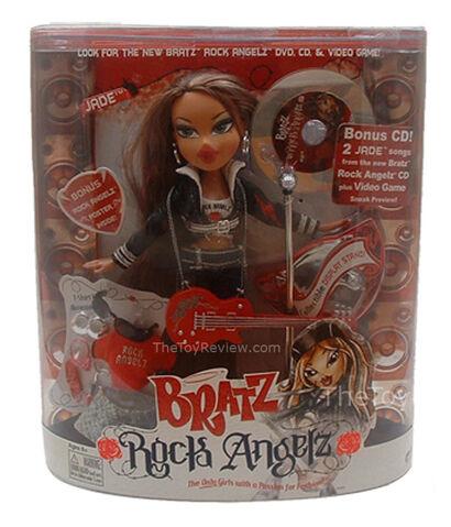 File:Yasmin-rock-angelz-box.jpg