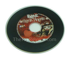 Cloe-rock-angelz-cd