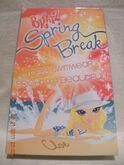Bratz Spring Break Cloe 2009 Back