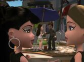 Bratz- Extremely Made-Over p61