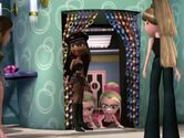 Bratz- Extremely Made-Over p20
