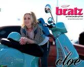 Bratz The Movie Cloe Wallpaper