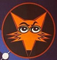 Slic Fox