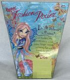Bratz Fashion Pixiez Dee Back