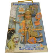 Bratz Sun-Kissed Summer Cloe
