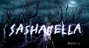 Sashabella-Music-Video