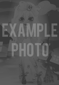 Example-Character-Photo