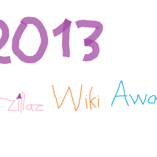 My Logo By: Yasmin12345