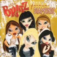 Bratz Forever Diamondz/Album