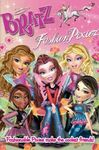Bratz fashion pixies