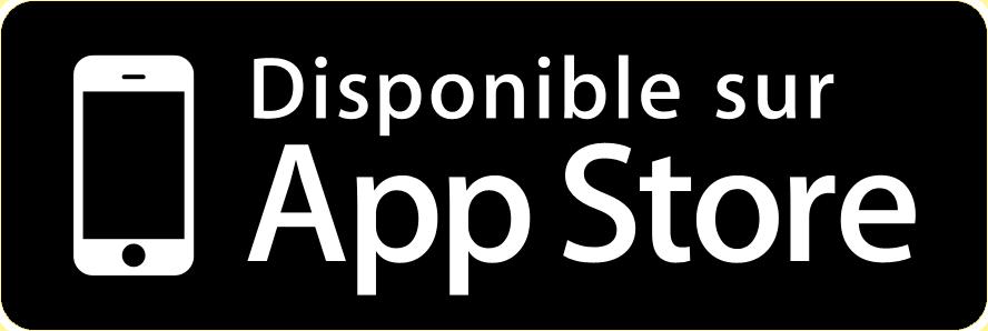 """Résultat de recherche d'images pour """"logo app store"""""""