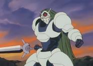 Victimrobot1