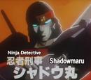 Shadow Maru