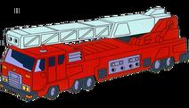 Fire Roader1