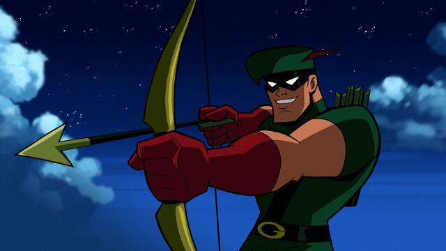 File:Green Arrow.jpeg