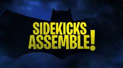Sidekicks Assemble!-0