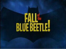 Fall BB titlecard