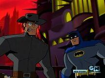 Batmanbravebold ep21a