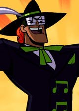 The-music-meister pictureboxart 160w