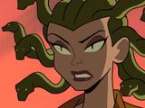 Doctor Medusa