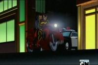 Batwomanbatcycle (1)