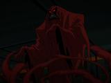 Crimson Cloak