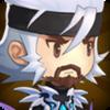 Ebonwolf-icon