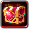女神-Goddess Chest.png