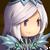 Soulgrip-icon