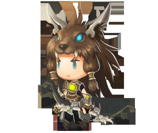 File:Barbarus-Character.png