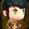Raider-icon