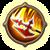 Dragonslayer-slayer