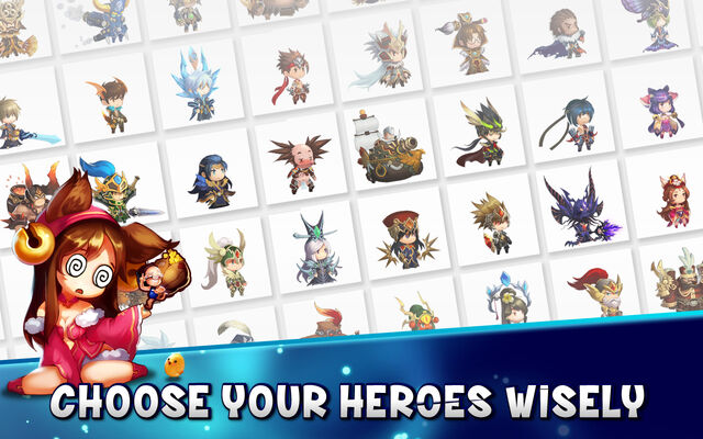 File:Hero Collection 1280x800 v2.jpg