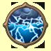 Thunderfall