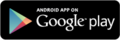 Thumbnail for version as of 09:29, September 10, 2015