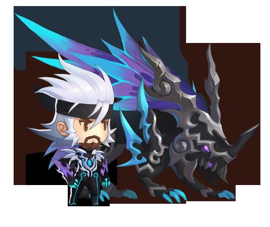 File:Ebonwolf-Character.png