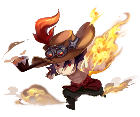 File:Flamefist-Character.png