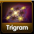 Trigram.png