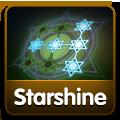 Starshine.png