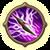Soul-Piercer-raider